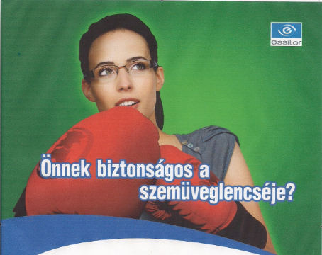 Szentimre Optika